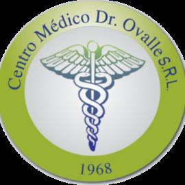 Centro Medico Dr Ovalle