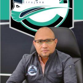 Dr. Francisco De Jesús López