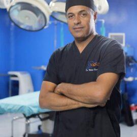 Dr. Nelson Rosario Socias