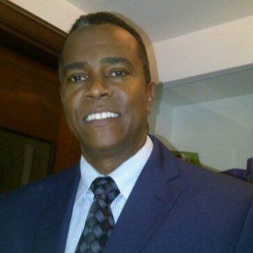 Doctor Teomártago Vargas