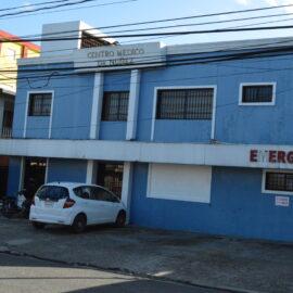 Centro Médico Dr. Núñez