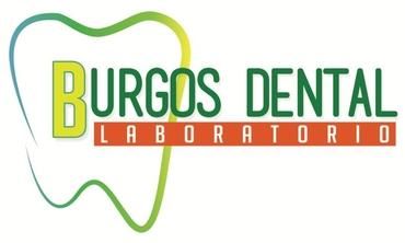 Burgos Dental Laboratorios